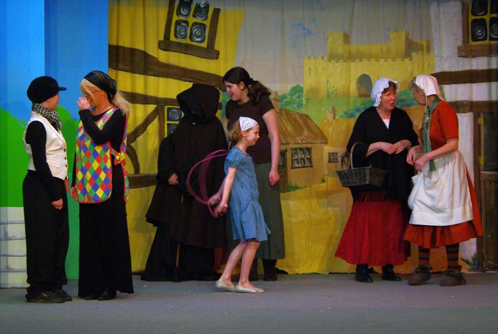 201101 Cinderella (3)