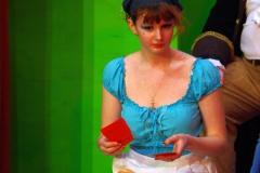201101 Cinderella (10)