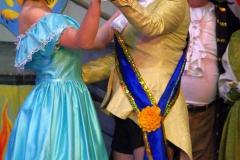 201101 Cinderella (14)