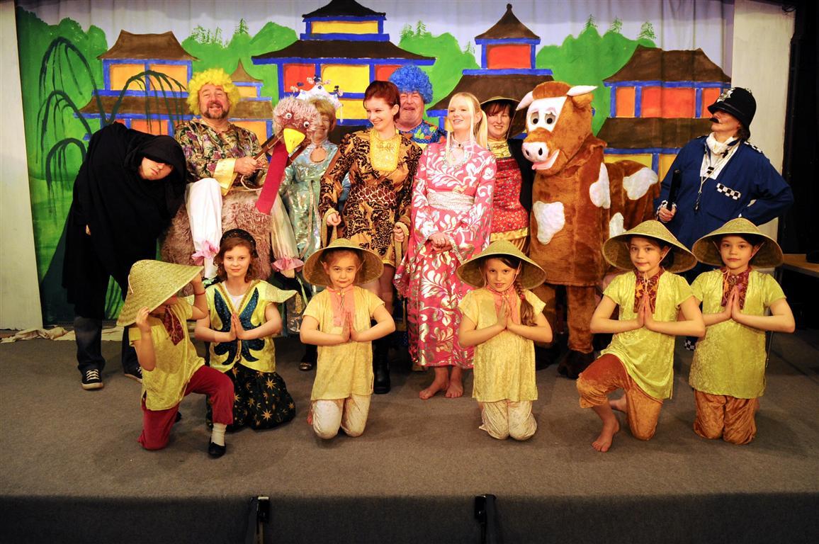 201201 Aladdin (1)