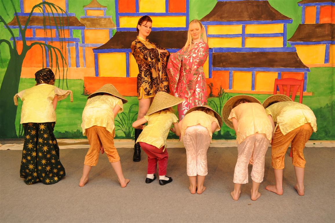 201201 Aladdin (14)