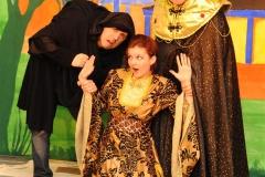 201201 Aladdin (7)