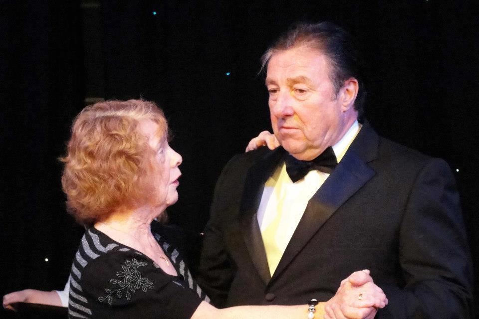 201210 Last Tango in Whitby (10)