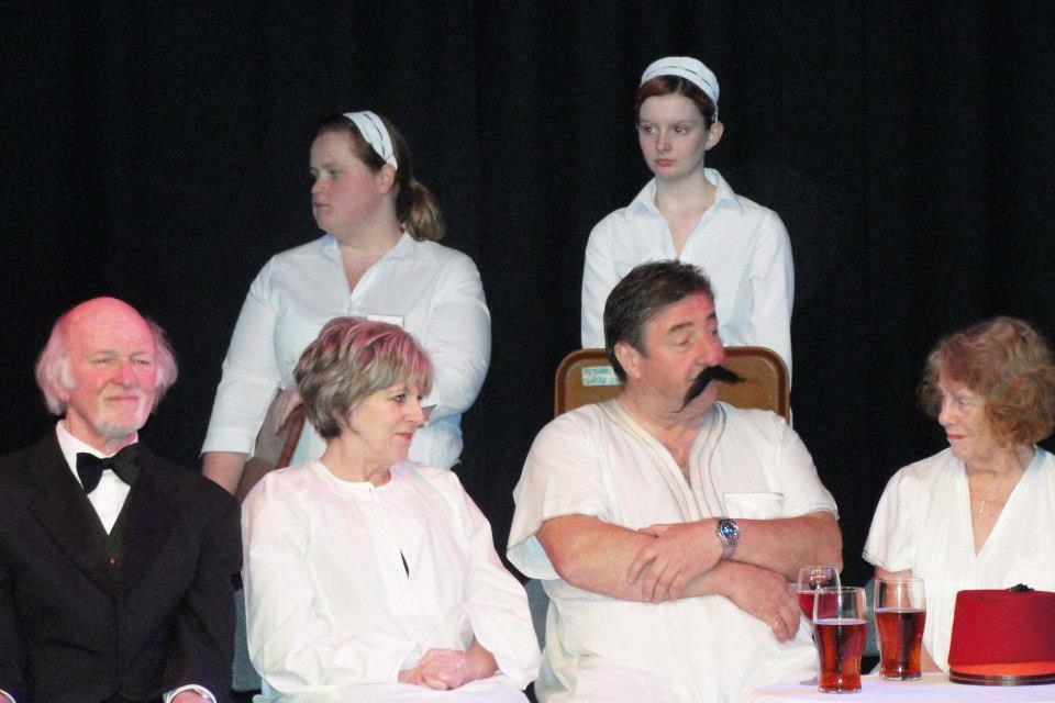 201210 Last Tango in Whitby (11)