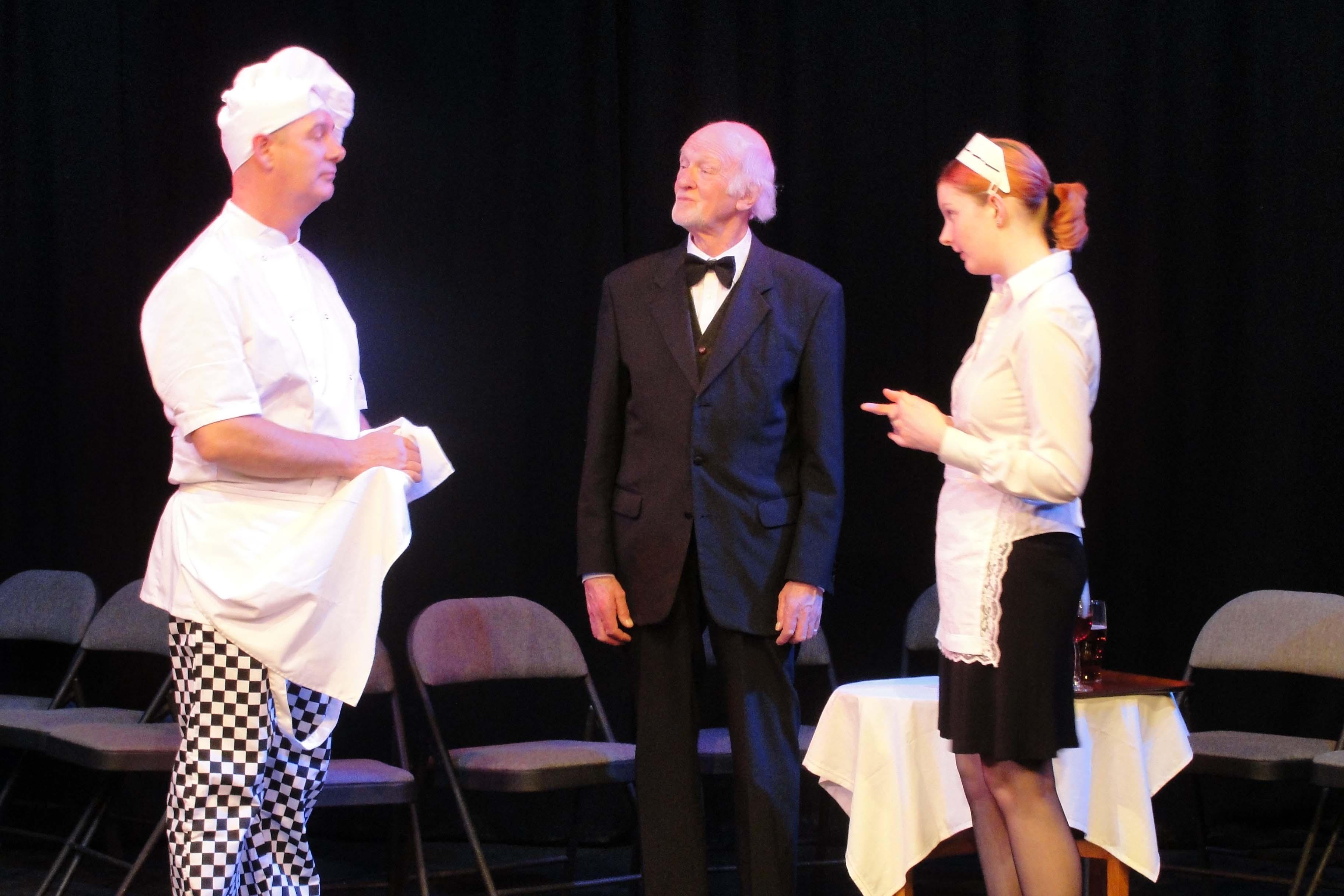 201210 Last Tango in Whitby (17)