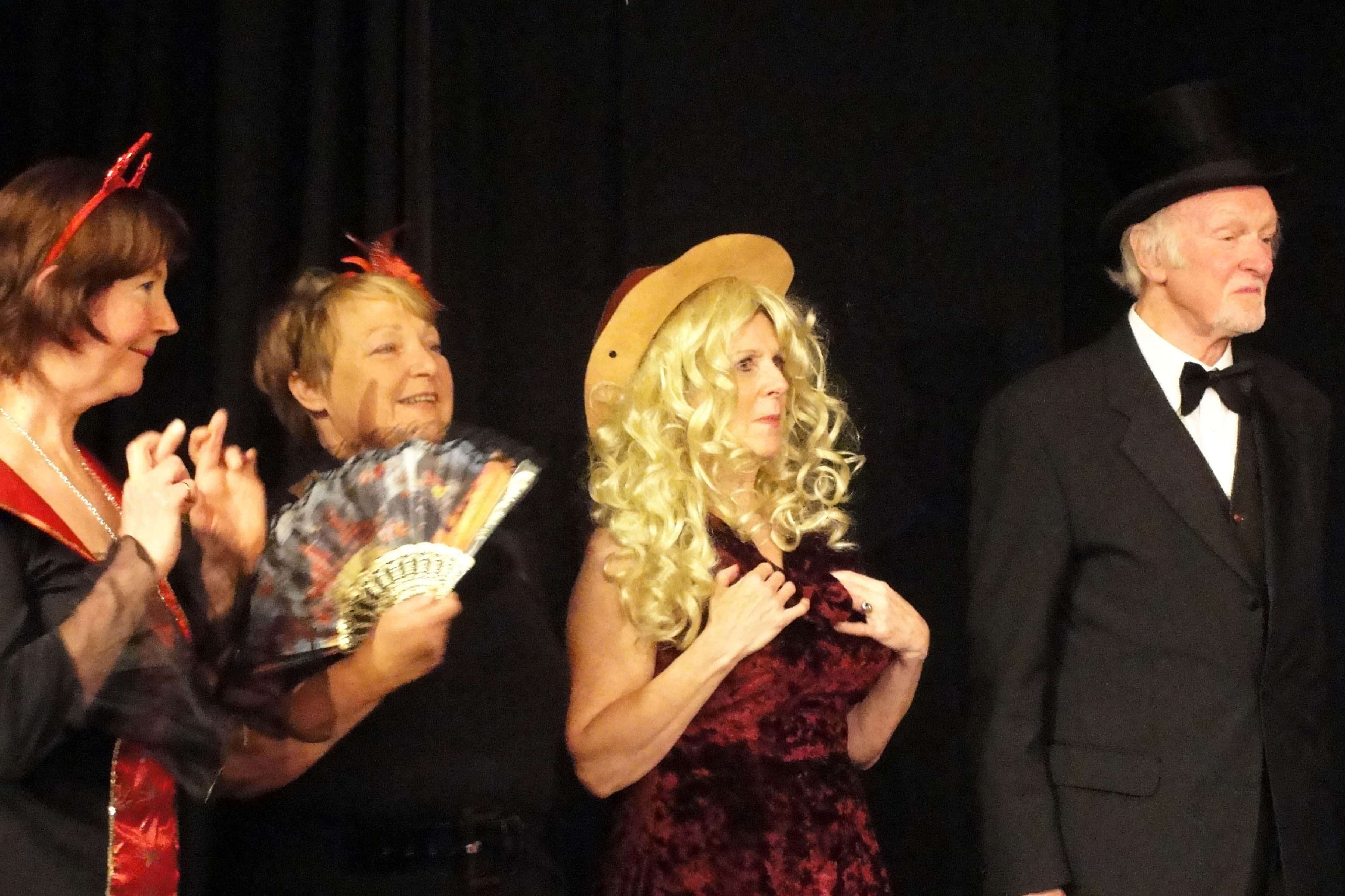 201210 Last Tango in Whitby (21)