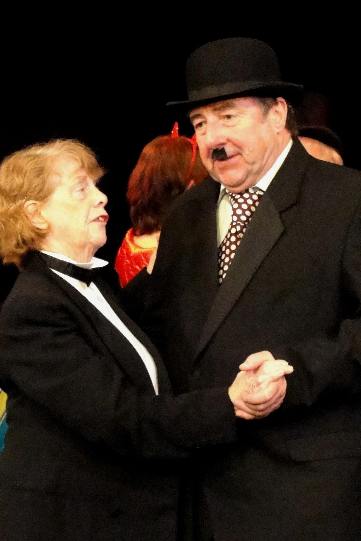 201210 Last Tango in Whitby (22)