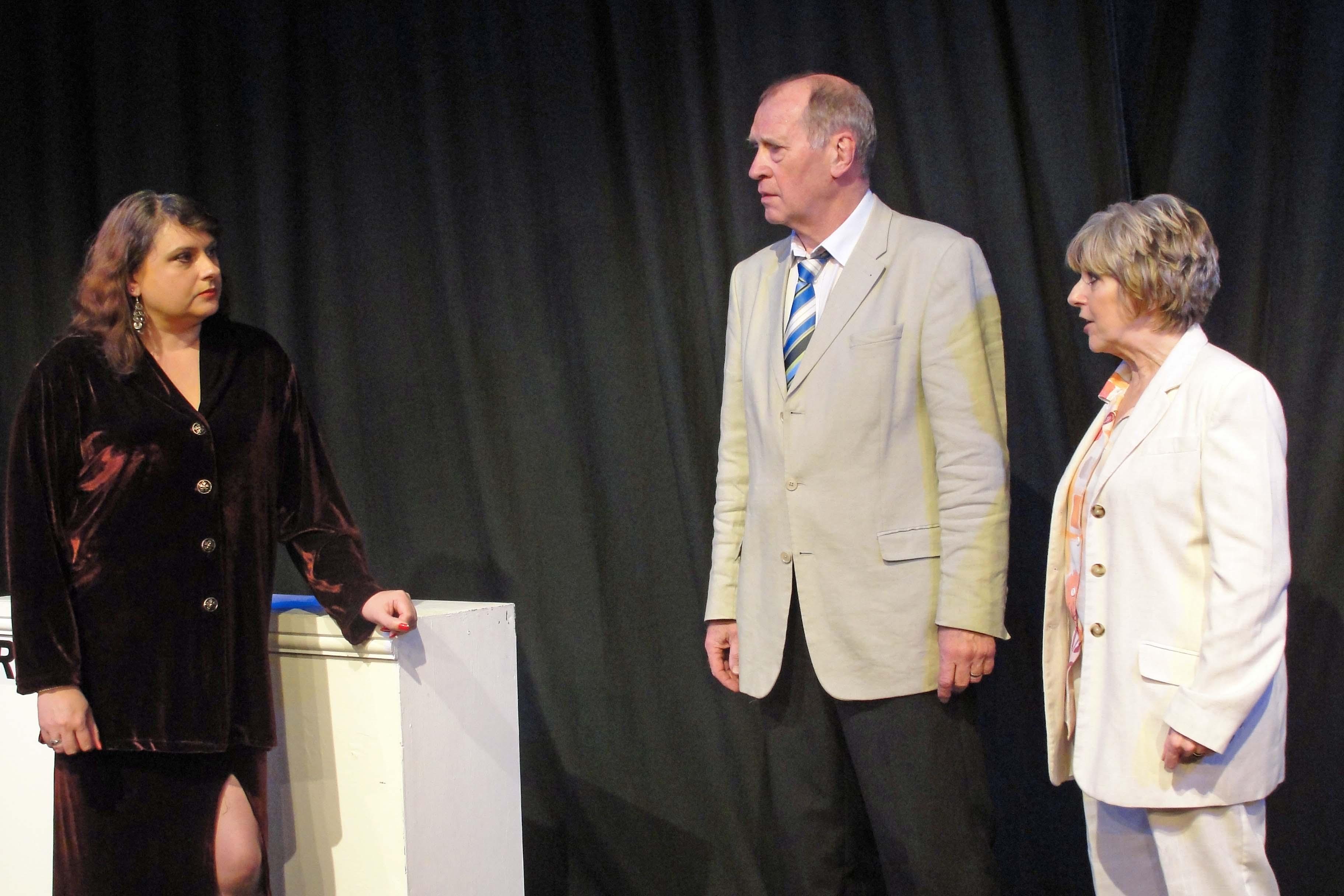 201210 Last Tango in Whitby (28)