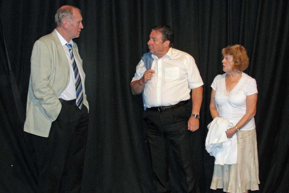 201210 Last Tango in Whitby (4)