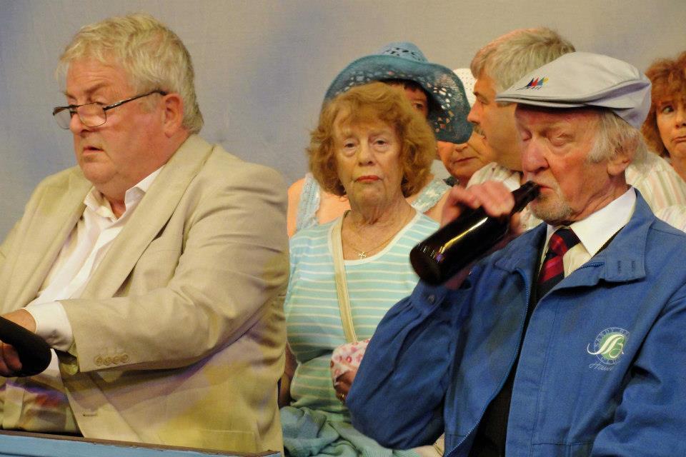 201210 Last Tango in Whitby (6)