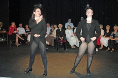 201210 Last Tango in Whitby (12)