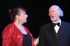 201210 Last Tango in Whitby (16)