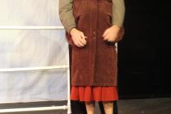 201210 Last Tango in Whitby (18)