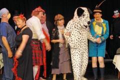 201210 Last Tango in Whitby (19)