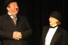 201210 Last Tango in Whitby (20)