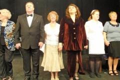 201210 Last Tango in Whitby (5)