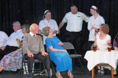 201210 Last Tango in Whitby (8)