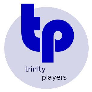 trinitylogo-306x306