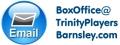 boxoffice@trinityplayersbarnsley.com