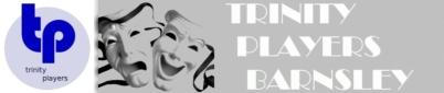 Trinity Players Barnsley